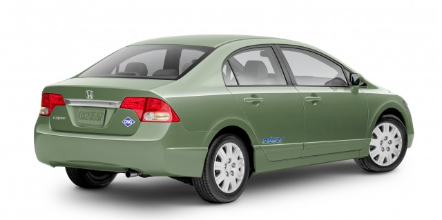 2010-honda-civic-gx-natural-gas-vehicle_100311089_m