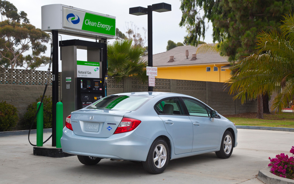 2012-honda-civic-natural-gas-sedan-clean-energy-pump-station-rear