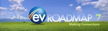 EV Roadmap Conference