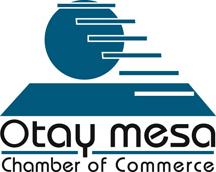 otay mesa