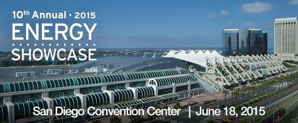 Energy Showcase Expo