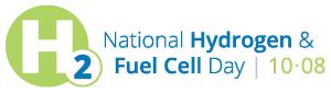Hydrogen Day