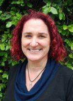 Susan Freedman : Senior Regional Energy/Climate Planner, San Diego Association of Governments (SANDAG)